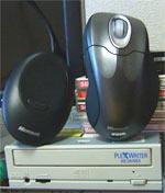 20050518-01.jpg