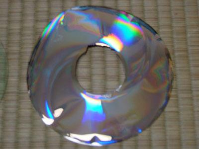 20050520-03.jpg
