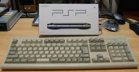 20050609-01.jpg