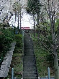 20060406-31.jpg